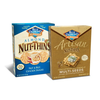 Save $1.00 Save $1.00 off any ONE (1) Nut Thins® or Artisan Nut Thins® product