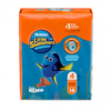 Save $1.50 on ONE (1) Huggies® Little Swimmers® Disposable Swimpants, any var...