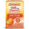 $1.00 OFF on Emergen-C on ONE (1) 8CT or Larger Emergen-C® Product