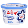 Save $1.00 $1.00 OFF ONE (1) DAISY COTTAGE CHEESE SMALL CURD.  16 OZ - 24 OZ.  2% OR 4%