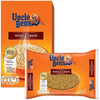 Save $1.00 on UNCLE BEN'S® Whole Grain Brown Rice Product when you buy ONE...