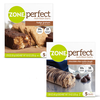 Save $1.50 Save $1.50 when you buy TWO (2) ZonePerfect Multi-packs, any variety (4 Count Carton or Larger)