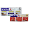 Save $0.50 On Any ONE (1) 3-strip package of Red Star® Active Dry or Quick Rise&r...