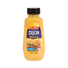 Save $0.50 on one (1) Our Family Dijon, Honey or Horesradish Mustard (12 oz.) Save $0...