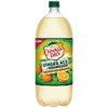 Save $0.75 on 2 Canada Dry® Ginger Ale and Orangeade when you buy TWO (2) Canada...