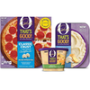 Save $1.25 on O, THAT'S GOOD! Products when you buy ONE (1) O, THAT'S GOO...