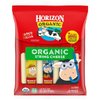 Save $1.00 on Horizon® Organic String Cheese when you buy ONE (1) Horizon® Or...