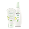 Save $1.00 on any ONE (1) AVEENO® Facial Cleanser or Face Mask (excludes cleanser...