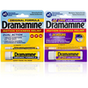 Save $1.00 on Dramamine® product when you buy ONE (1) Dramamine® product (8ct...