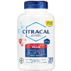 Save $3.00 on Citracal® Products when you buy ONE (1) Citracal® Product. Excl...