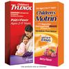 'Save $2.00 on ONE Children's & Infants' TYLENOL® or Children&#39...