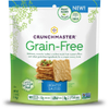 Save $1.00 on Crunchmaster® when you buy ONE (1) bag or box of Crunchmaster produ...