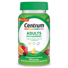 SAVE $2.00 on any ONE (1) Centrum® MultiGummies® (50ct or larger)
