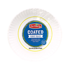 Save $1.00 on two (2) Our Family Paper Plates (9 in., 100 ct.)