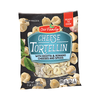 Save $1.00 on one (1) Our Family Frozen Pasta (19-25 oz.)