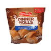 Save $1.00 on one (1) Our Family Rolls (32 oz.)