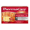 SAVE $3.00 off ANY ThermaCare® product (excluding 1ct product) off ANY ThermaCare...