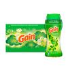 Save $2.00 on ONE Gain Liquid Fabric Softener 60 ld or larger OR Gain Scent Blast Liq...