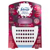 Save $1.00 on ONE Febreze Product (excludes Plugs, Unstopables and trial/travel size)...