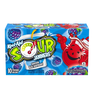Save $0.50 on one (1) Kool-Aid SOUR Jammers (10 ct.) *Use up to 3 times in one transa...