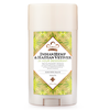 Save $1.50 when you buy ONE (1) Nubian Heritage Deodorant product, any variety or siz...
