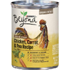 Save $2.00 on 5 Purina® Beyond® Wet Dog Food when you buy FIVE (5) individual...