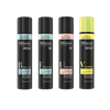 SAVE $2.00 on any TWO (2) TRESemmé® Dry Shampoo products (excludes trial a...