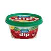 Save $1.00 on one (1) Hidden Valley Dip (10 oz.)