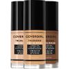 Save $1.50 on COVERGIRL PRODUCT when you buy ONE (1) COVERGIRL PRODUCT. Excludes Chee...