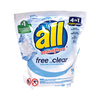 Save $2.00 on one (1) All Liquid (88 oz.) or All Mighty Pacs (32-39 ct.)