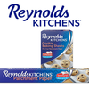 Save $1.00 on ONE(1) package of Reynolds Kitchens® Parchment Paper or Cookie Baki...