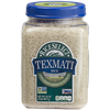 Save $2.00 on any ONE (1) RiceSelect® product (21 oz or larger)