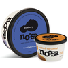 Save $1.00 on 2 Noosa Yogurts when you buy TWO (2) Noosa Yogurts, any variety or size...