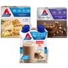 Save $1.00 on any TWO (2) Atkins® 5pk Bars or Treats or 4pk Shakes