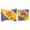 SAVE $1.00 on Totino's™ when you buy ONE PACKAGE any flavor 25 COUNT OR L...