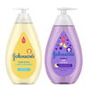 Save $1.00 Save $1.00 on any ONE (1) JOHNSON'S® Products (excluding Kids Hair care, trial & travel sizes and gift...
