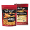 Save $0.75 when you Buy any ONE (1) Sargento® Reserve Shreds or Slices
