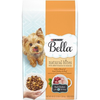 Save $3.00 on one (1) 3 lb or larger bag of Purina(R) Bella(R) Dry Dog Food, any vari...