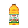 Save $0.50 on one (1) Our Family Apple Juice (64 oz., Redeem 1/17-1/19 only, use up t...