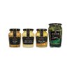 Save $1.00 on any ONE (1) Maille® product