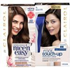 $5.00 OFF on Clairol® TWO boxes of Nice 'n Easy, Permanent Root Touch-Up or N...