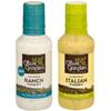 Save $1.00 on Olive Garden Salad Dressing when you buy ONE (1) Olive Garden® Sala...
