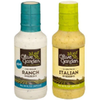 Save $1.00 on Olive Garden Salad Dressing when you buy ONE (1) Olive Garden® Sala...