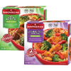 Save $2.00 on 2 InnovAsian® Cuisine Bowls when you buy TWO (2) InnovAsian® Cu...