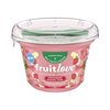 Save $0.50 on one (1) Kraft Fruit Love Spoonable Smoothie (1 ct.)