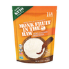 SAVE $0.50 on ONE (1) Monk Fruit In The Raw® 16oz. Bag