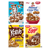 Save $1.00 on any ONE (1) Little Debbie®, Kellogg's® Eggo® Chocolate,...