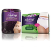 Save $3.00 on ONE Always DISCREET Incontinence Extra Heavy Pad (33 ct, 28 ct OR 45 ct...