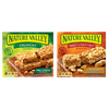 Save $1.00 when you buy TWO BOXES any flavor/variety 5 COUNT OR LARGER Nature Valley&...