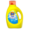 Save $0.50 Save $0.50 on ONE Tide Simply Laundry Liquid Detergent 34 oz or smaller OR Tide Simply PODS 13 ct or sm...